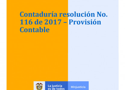 Provision-Contable_page-0001