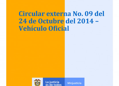 Vehiculo-Oficial_page-0001